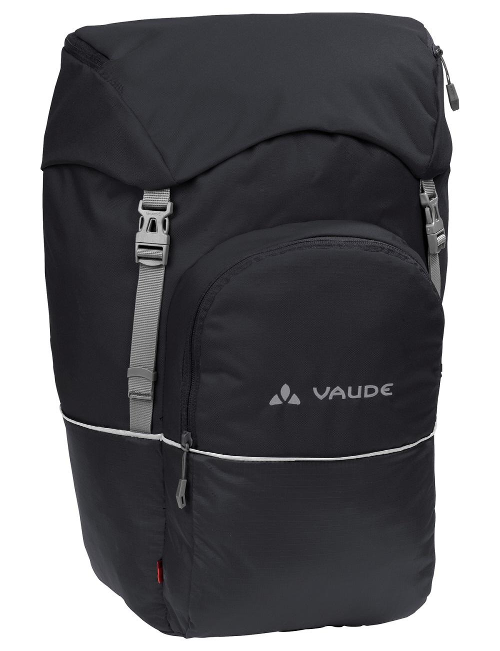 VAUDE Road Master Back 50