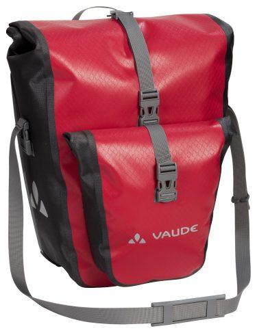 VAUDE Aqua Back Plus 51