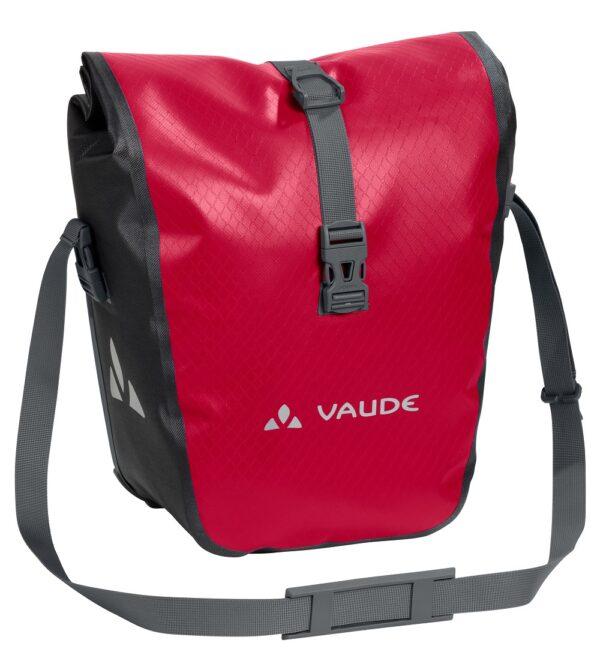 VAUDE Aqua Front 28