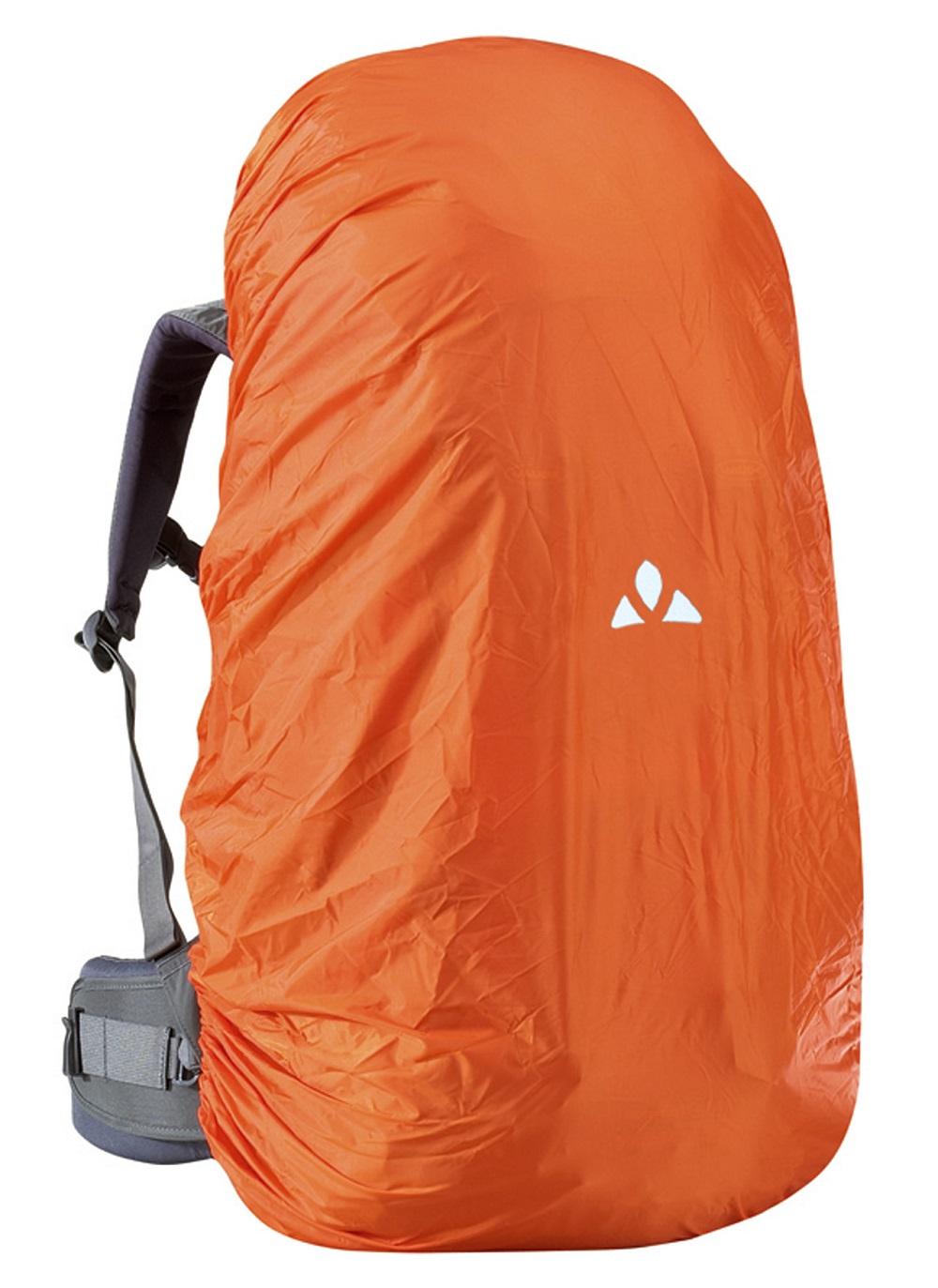 Raincover 15-30 for Backpacks