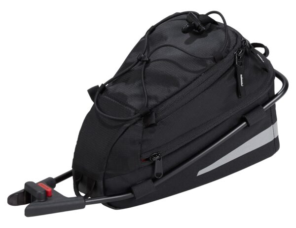 VAUDE Off Road Bag S 4+2