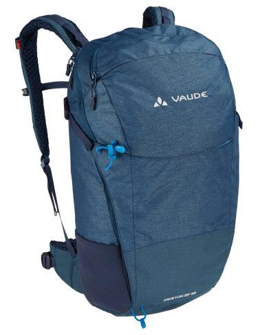 VAUDE Prokyon Zip 20