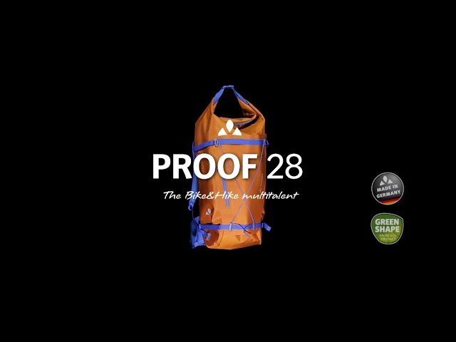 Proof 28