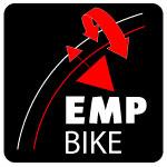 EMP Bike