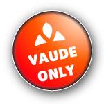 VAUDE only!
