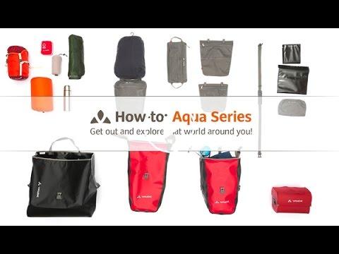 Aqua Back 48 (pair)
