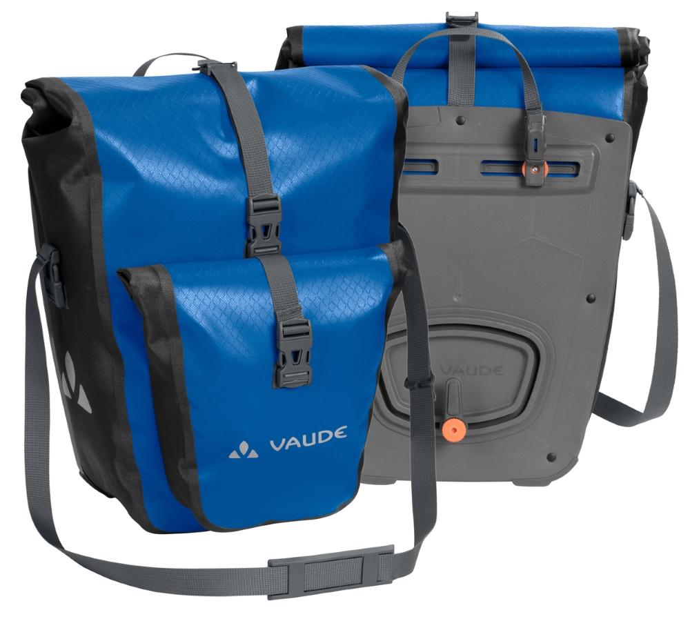 Aqua Back Plus 51 (pair)