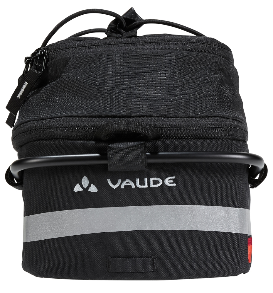 Off Road Bag S 4+2