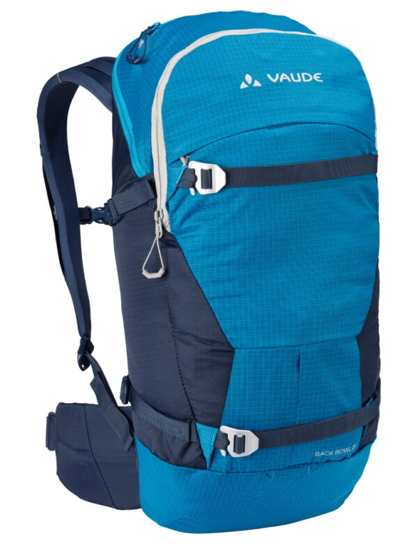 VAUDE Back Bowl 22