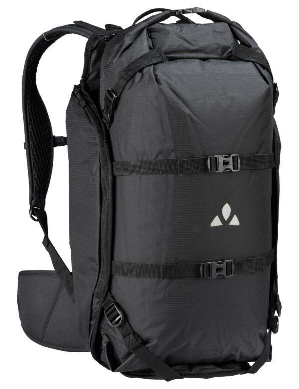 Trailpack 27