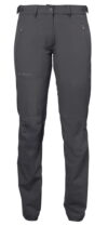 WS FARLEY STRETCH PANTS II