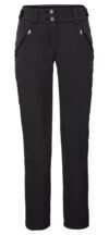 WS SKOMER WINTER PANTS