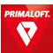 Primaloft Silver