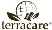 Terracare